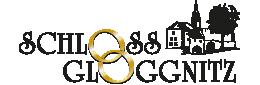Schloss Gloggnitz Logo