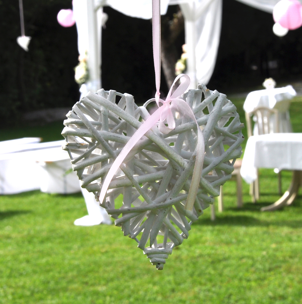 Heiraten im Schloss Gloggnitz